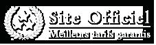 Site Officiel - Meilleurs tarifs garantis